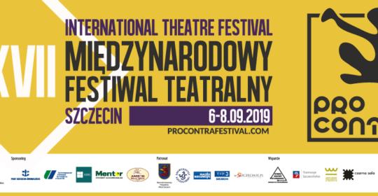 Międzynarodowy Festiwal ProContra